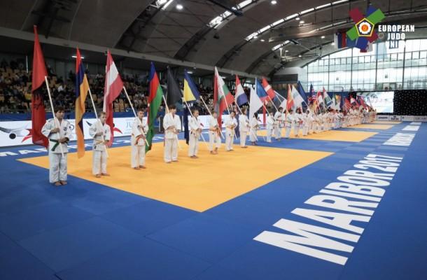 EJU-Junior-European-Judo-Championships-Individual-und-Team-Maribor-2017-09-15-Rui-Telmo-Romo-284487