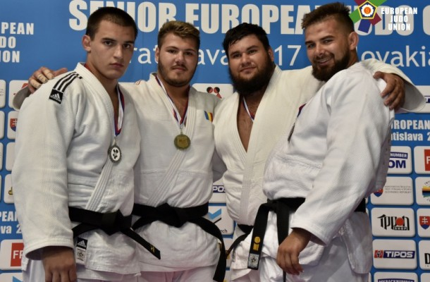 EJU-Senior-European-Judo-Cup-Bratislava-2017-09-09-Miroslav-Petrik-283403
