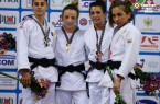EJU-U23-European-Judo-Championships-Podgorica-2017-11-10-Carlos-Ferreira-292115