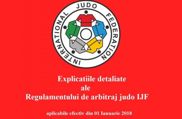 ijf_rules