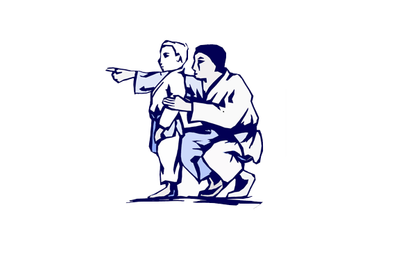 coach-lrg-icon