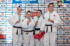 EJU-Cadet-European-Judo-Cup-Antalya-2018-03-03-Demir-S-Durak-305176