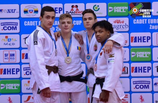 EJU-Cadet-European-Judo-Cup-Zagreb-2018-03-10-Tino-Maric-306162
