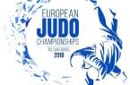JUDO_LOGO_FINAL-01