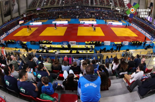 EJU-European-Judo-Open-WundM-und-IJF-A-Examination-Madrid-2018-06-02-Gabriel-Juan-319652