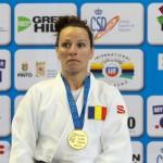 EJU-European-Judo-Open-WundM-und-IJF-A-Examination-Madrid-2018-06-02-Gabriel-Juan-320064