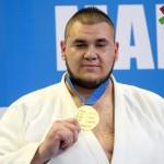EJU-European-Judo-Open-WundM-und-IJF-A-Examination-Madrid-2018-06-02-Gabriel-Juan-321220