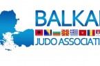 balkn-judo-association-logo