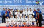 EJU-Cadet-European-Judo-Championships-Individual-und-Team-Sarajevo-2018-06-28-Rui-Telmo-Romo-326958