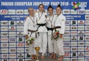 EJU-Junior-European-Judo-Cup-Paks-2018-07-14-Gyula-Molnr-328366