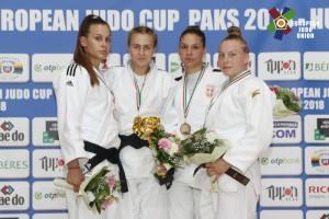 EJU-Junior-European-Judo-Cup-Paks-2018-07-14-Gyula-Molnr-328616