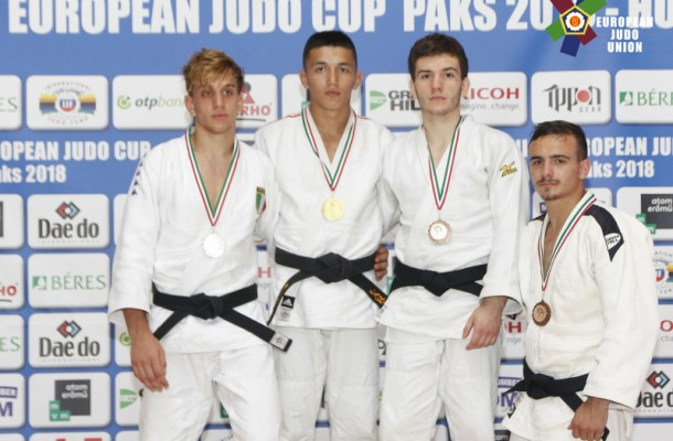 EJU-Junior-European-Judo-Cup-Paks-2018-07-14-Gyula-Molnr-328634
