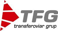 logo-tfg