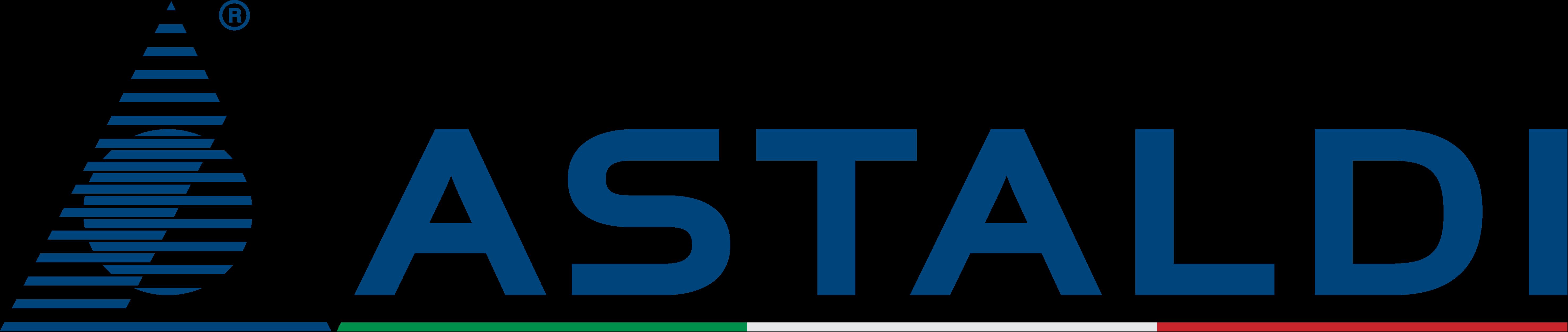 logo_astaldi