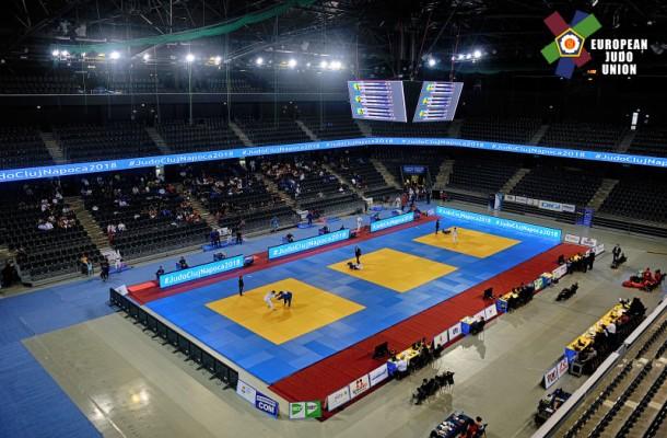 EJU-Junior-European-Judo-Cup-Cluj-Napoca-2018-08-11-Daniel-Oprescu-331578