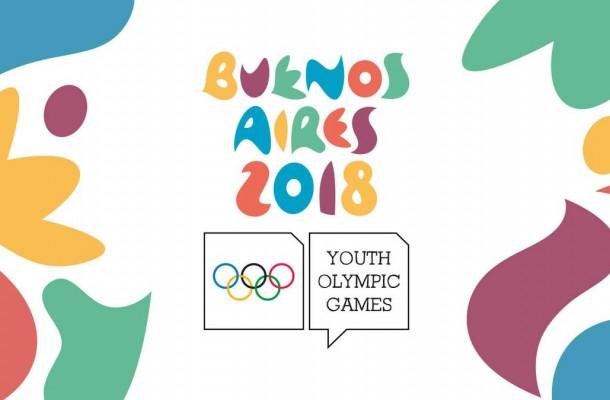Logo-YOG_BA-2018