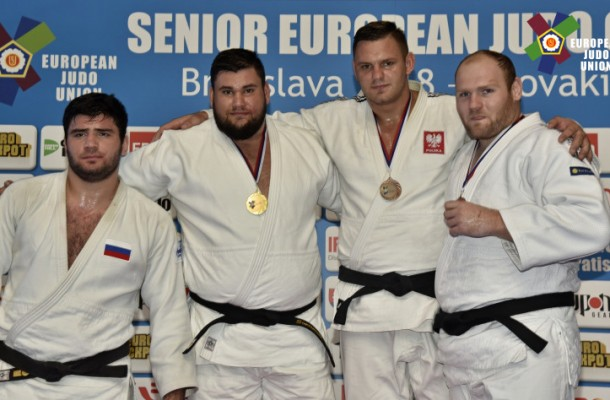 EJU-Senior-European-Judo-Cup-Bratislava-2018-09-01-Miroslav-Petrik-333670
