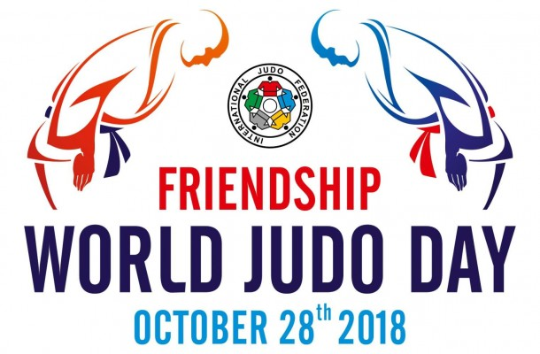 logo_World_JUDO_DAY_2018_FRIEN-1529322868