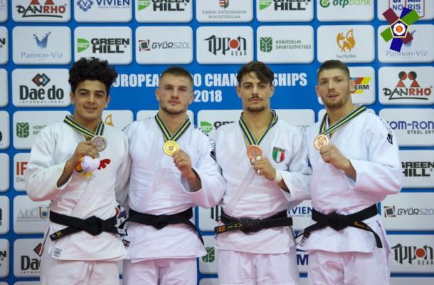 EJU-U23-European-Judo-Championships-Gyor-2018-11-02-Anna-Zelonija-344260