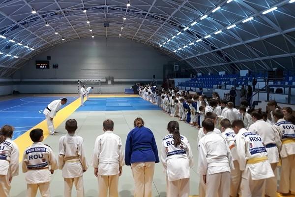 Judo-Buzias-3