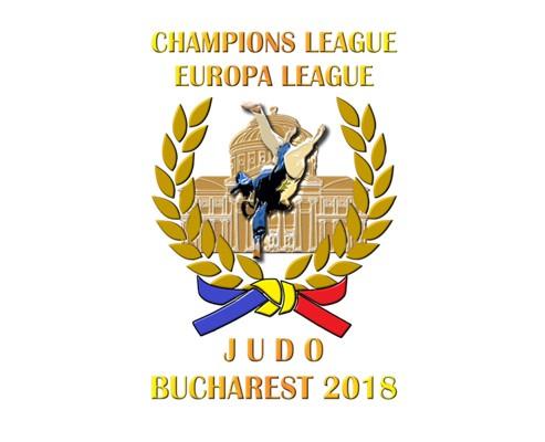 ECC logo-1-2