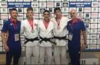 trei_medalii_de_aur_la_judoscreenshot_php_50068200