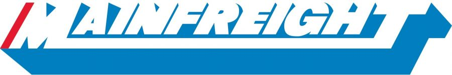 mainfreight_logo