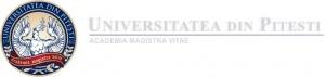 Logo UPIT