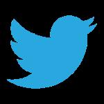 twt logo