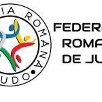 ZIUA 2 Cupa Romaniei – VIDEO LIVE
