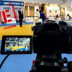 ZIUA 2 Campionatul National Seniori – VIDEO LIVE