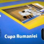 VIDEO LIVE Tragerea la sorti Cupa Romaniei, Poiana Brasov