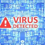 ATENTIE! Informare atac cibernetic