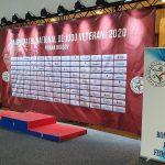 LIVE VIDEO Campionatul National de Veterani ed. 2020