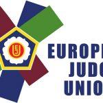 CUPA EUROPEANA DE CADETI U18 BUCURESTI