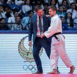 Medalie de BRONZ pentru ALEXANDRU BOLOGA la Jocurile Paralimpice de la Tokyo