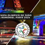 Schimbări radicale în pregătirea loturilor olimpice de judo ale României